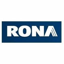 RONA Major & Major Inc. à Montréal