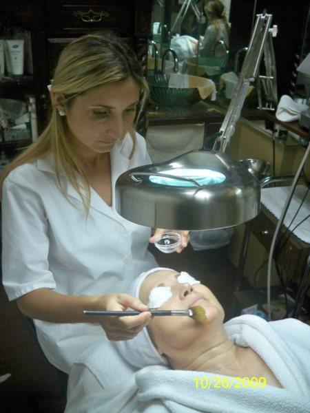 Igm day spa coupons near me in miami beach 8coupons for Local spas near me