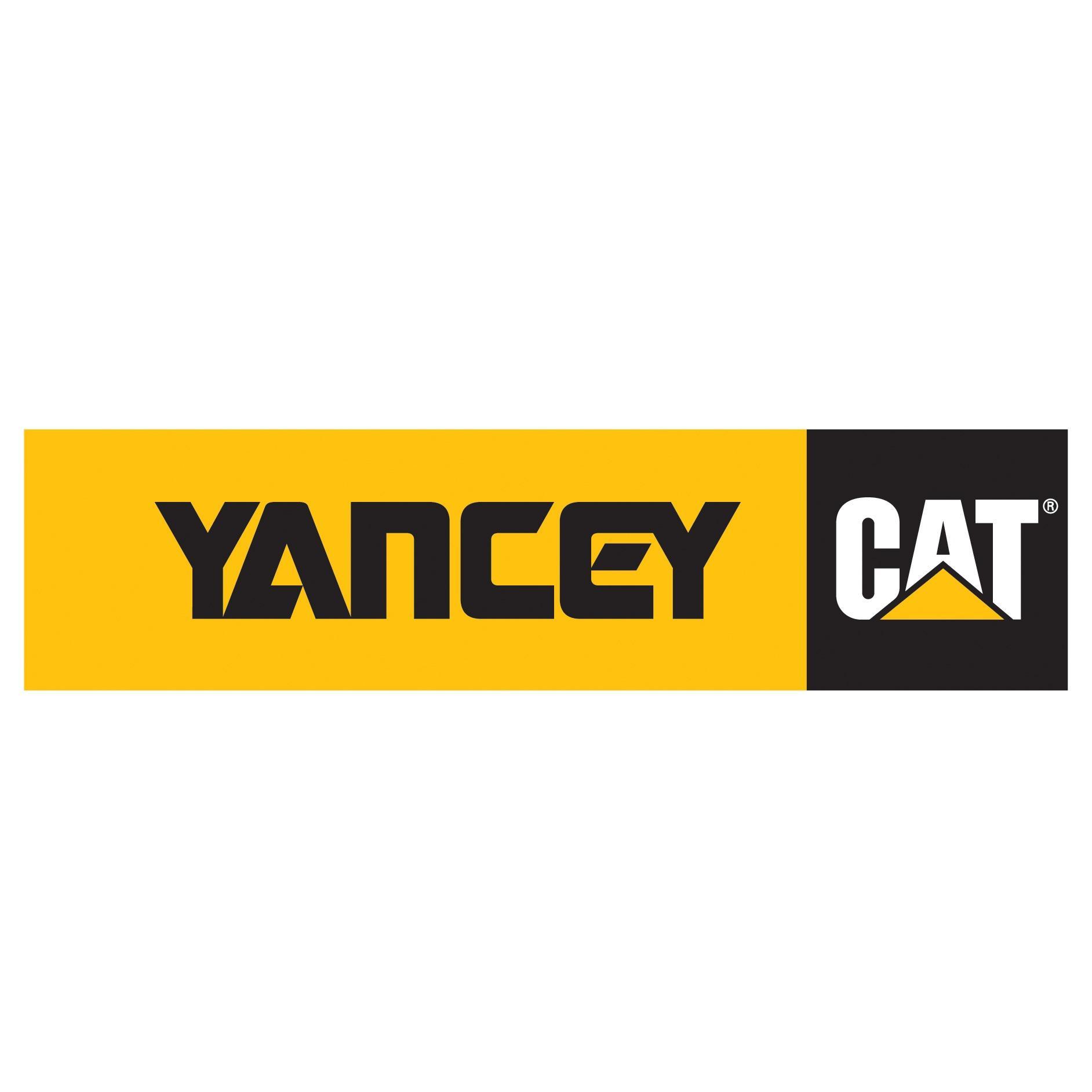 Yancey Bros. Co.