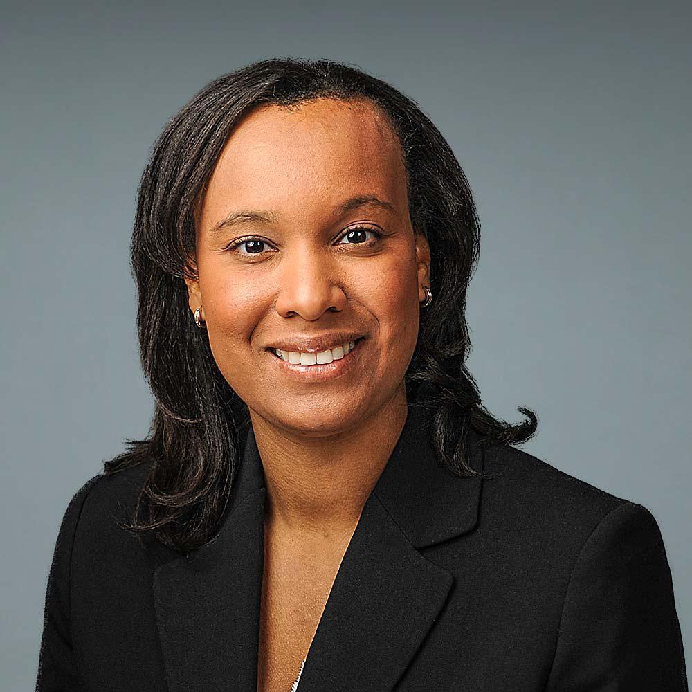 Gabrielle M Chassagne MD