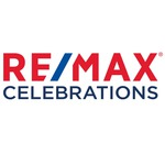 Image 1 | Daniel Lynch | REMAX Celebrations