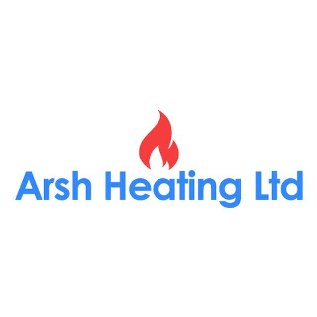 Arsh Heating Ltd - Belvedere, London DA17 6AA - 020 3031 6565 | ShowMeLocal.com