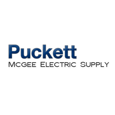 Puckett-Mcgee Electric Supply Co Inc