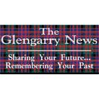 The Glengarry News