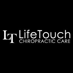 LifeTouch Chiropractic