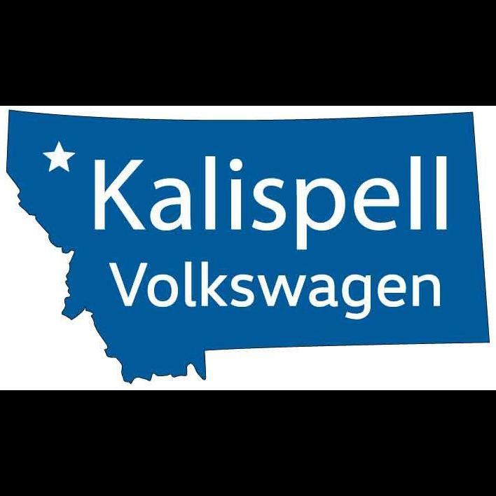 Kalispell VW
