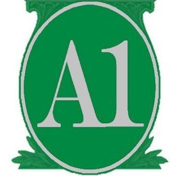 A1 Cash Now