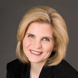 Amy L Halverson MD