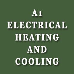 A1 Electrical Heating And Cooling Columbia Tennessee Tn