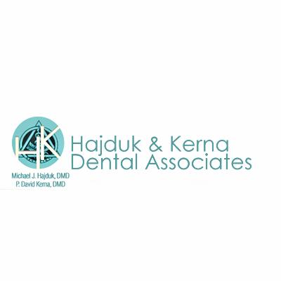 Kerna Dental Associates - Oil City, PA - Mental Health Services