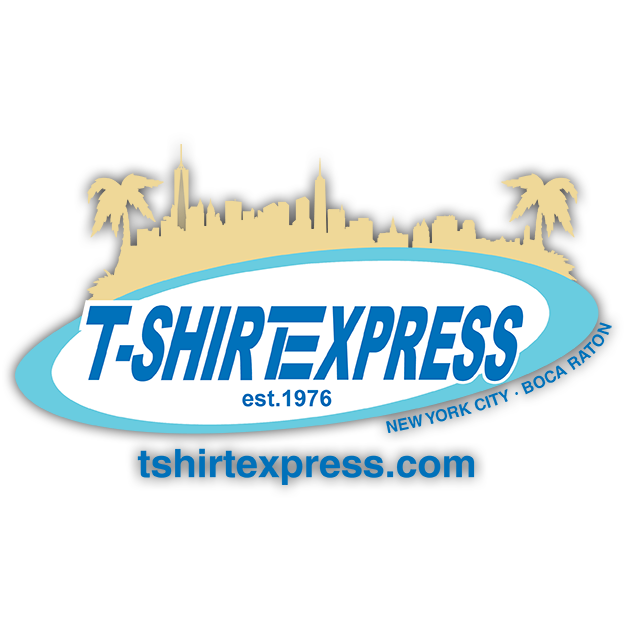 T Shirt Express Coupons Near Me In Boca Raton 8coupons