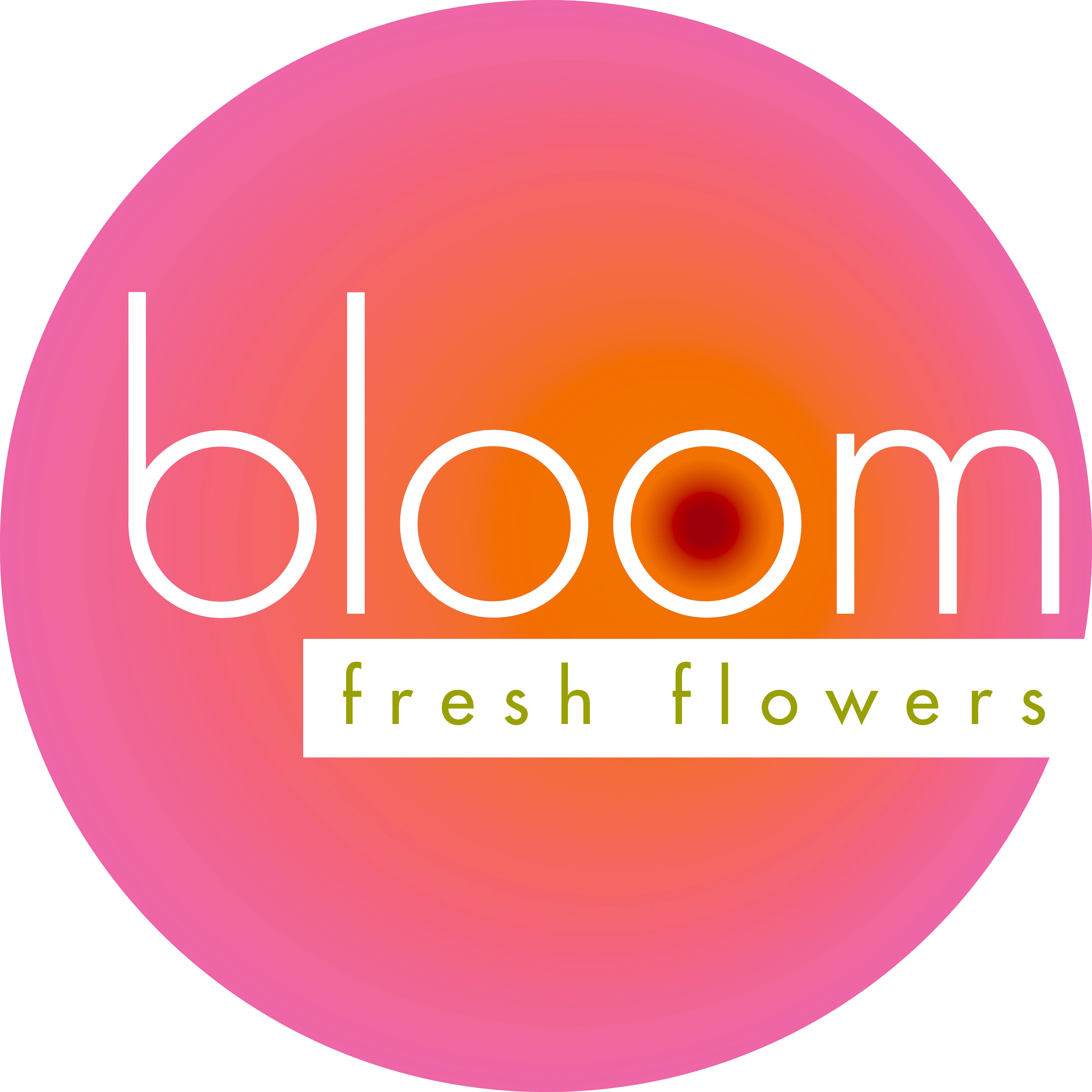 Bloom Fresh Flowers