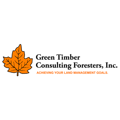 Green Timber Consulting Foresters Inc