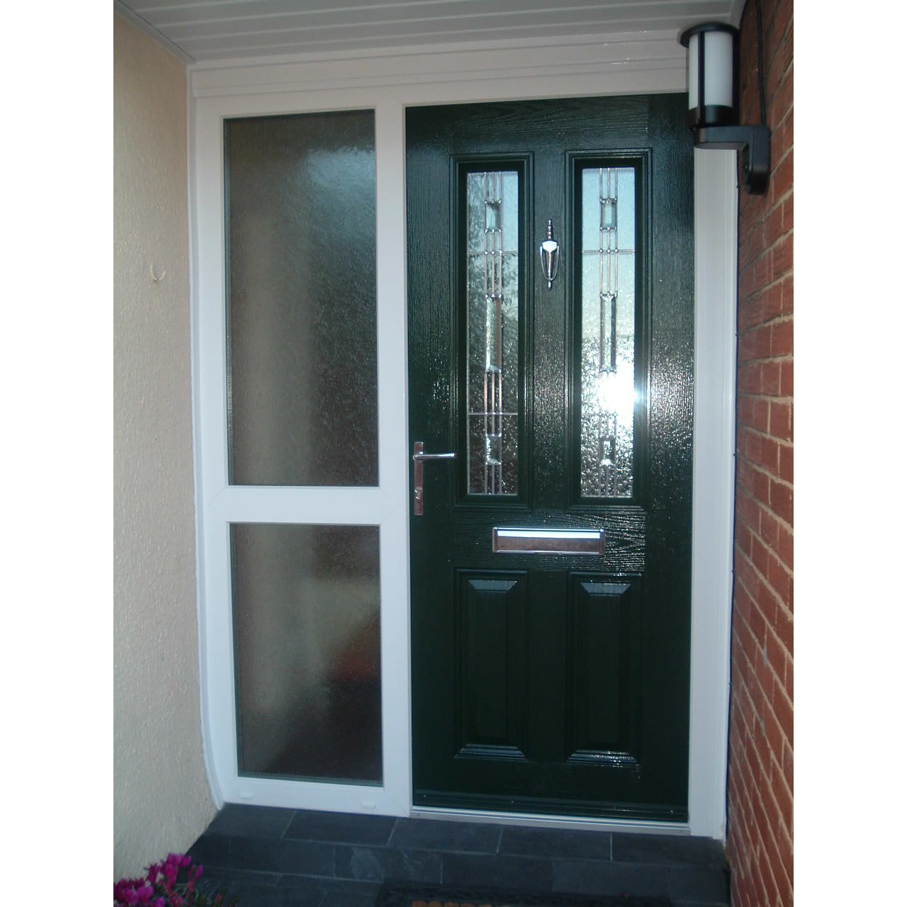 J.E.D Double Glazing Repairs - Durham, Durham DH1 5LN - 01913 844903 | ShowMeLocal.com