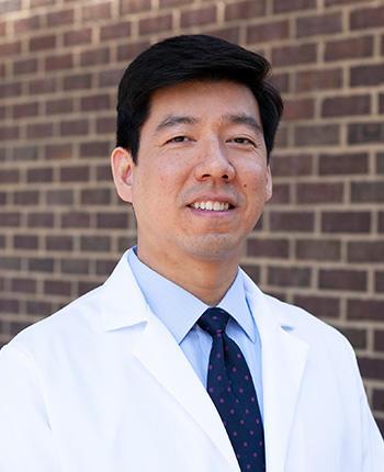 Benny Kim, MD