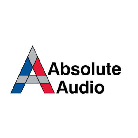 Absolute Audio