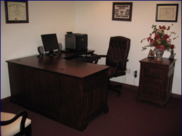 Bolyard Funeral Home and Crematory image 6