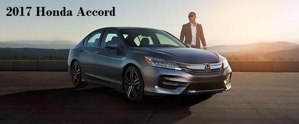 Car Lease Deals Near Me >> Roberts Honda Coupons near me in Downingtown | 8coupons