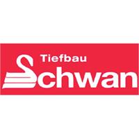 Bild zu A. Schwan Tiefbau in Moers