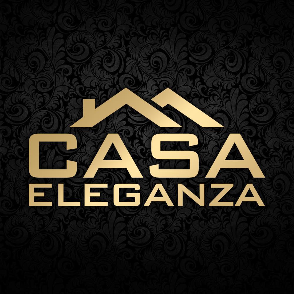 Bloomingdales Furniture Clearance Center: Casa Eleganza Furniture & Mattress, Fairfield New Jersey