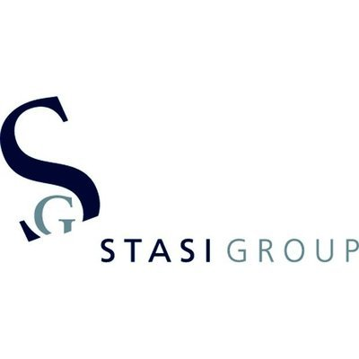 Stasi Group