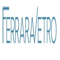 Ferrara Vetro