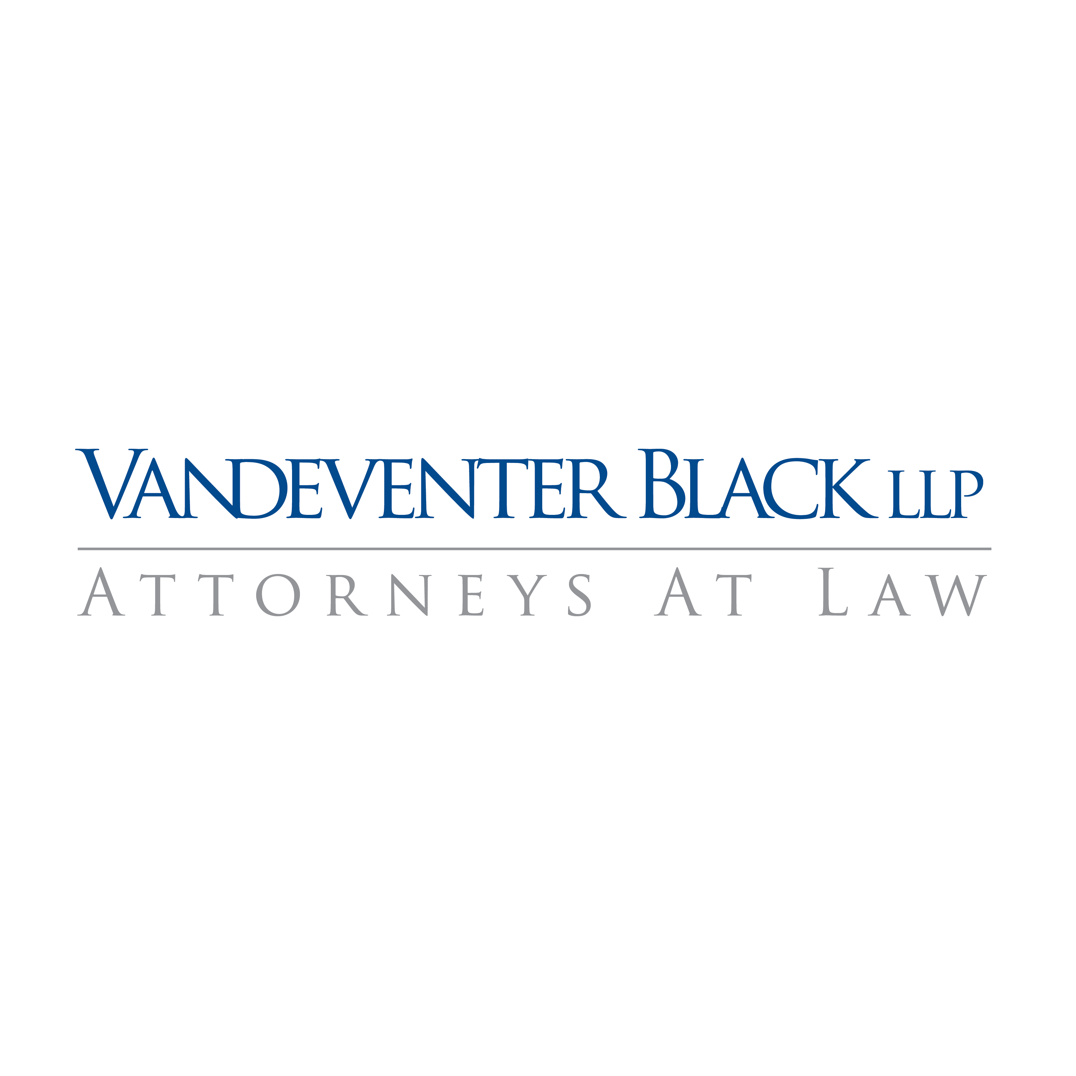 Lawyer in VA Richmond 23219 Vandeventer Black LLP 901 E. Byrd St. Suite 1600 (804)237-8800