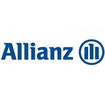 Bild zu Christof Hölz l Allianz Hauptvertretung in Ravensburg