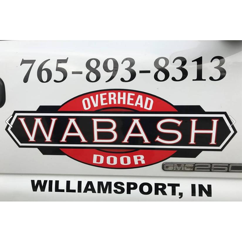 Wabash Overhead Door