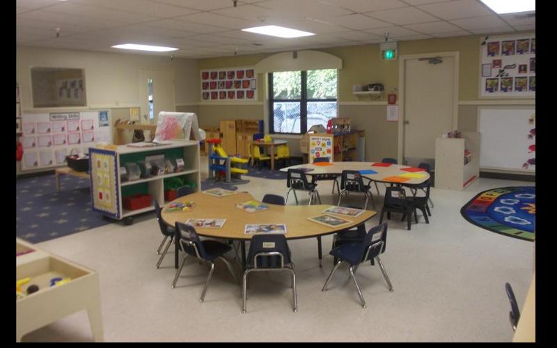 redmond preschools rosehill kindercare redmond washington wa 918