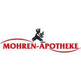 Bild zu Mohren-Apotheke in Erfurt