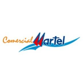 Comercial Martel