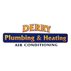 Derry Plumbing & Heating