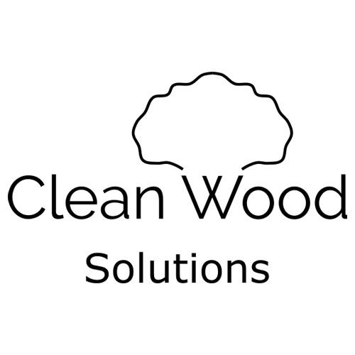 Clean Wood Solutions