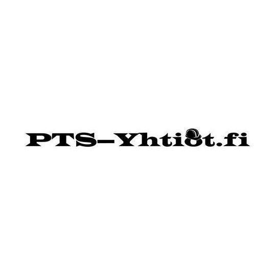 Pts-Yhtiöt Oy