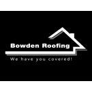 Bowden Roofing