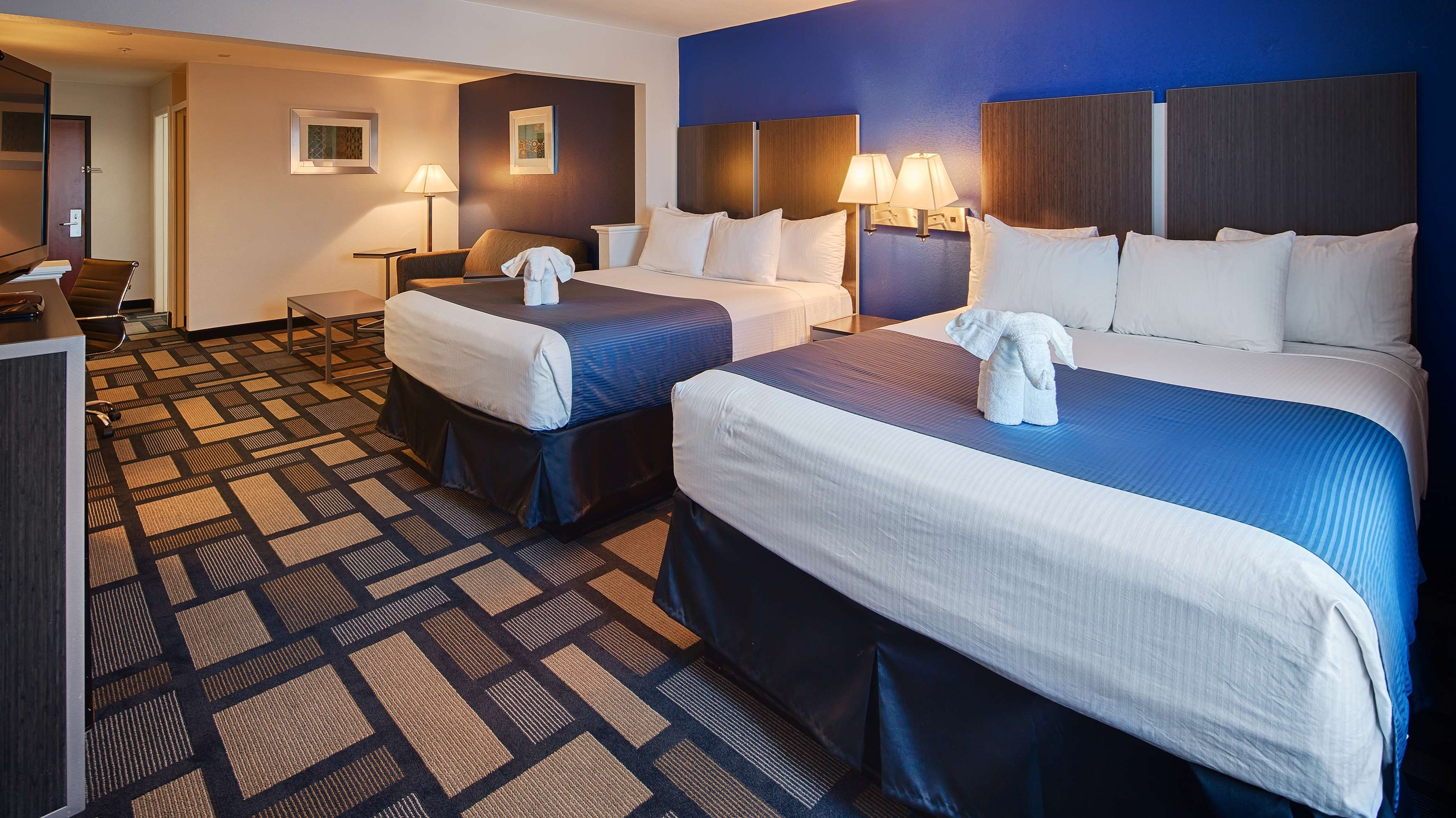 Rooms To Go Houston Tx Hours