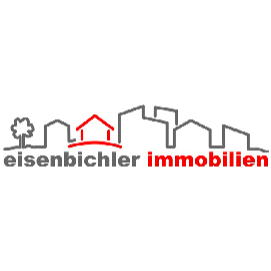 Bild zu Eisenbichler Immobilien und Bauplanung in Siegsdorf Kreis Traunstein