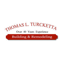 Building Restoration Service in MA Brewster 02631 Tom Turcketta Inc. Building and Remodeling 65 Red Top Rd  (508)385-3672