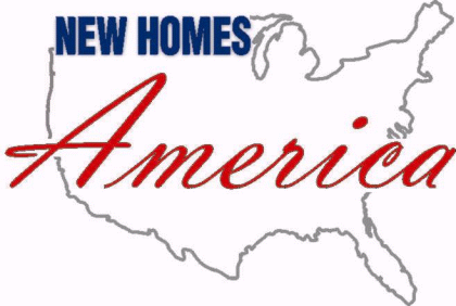 New homes america coupons near me in delano 8coupons for New home builders near me