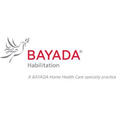 BAYADA Habilitation - Hickory, NC - Home Health Care Services