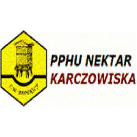 """P.P.H.U. """"Nektar"""" Cecylia Badeńska Waldemar Badeński Małgorzata Guzowska"""