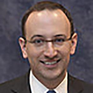 Stephen Broderick, MD