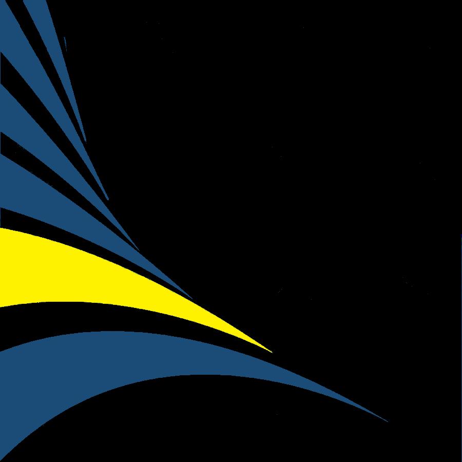 Supra Insurance