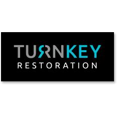 Turnkey Restoration MN