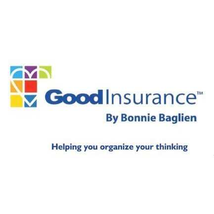 GoodInsurance - Grand Forks, ND 58201 - (701)795-1070 | ShowMeLocal.com