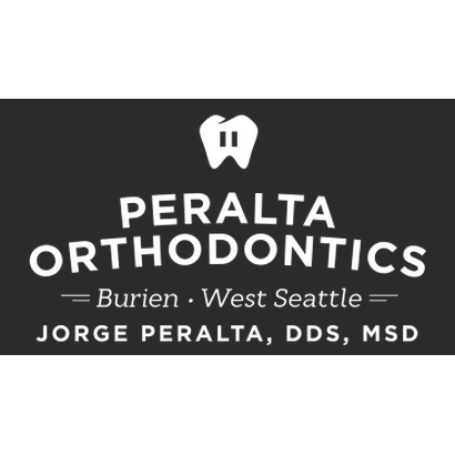 Peralta Orthodontics: Jorge Peralta, DDS, PS - West Seattle, WA - Dentists & Dental Services