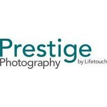Prestige Portraits - Calgary, AB T2G 3Z2 - (403)255-5440   ShowMeLocal.com