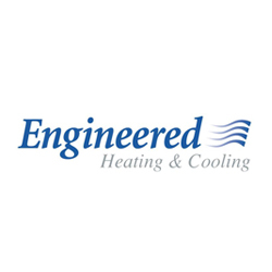 Engineered Heating & Cooling