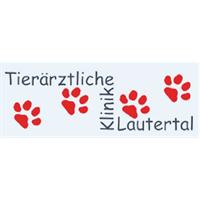 Tierärztliche Klinik Lautertal